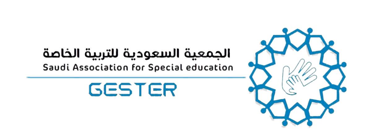 جستر تدشن موقعها الجديد... - دشنت الجمعية السعودية للتربية...